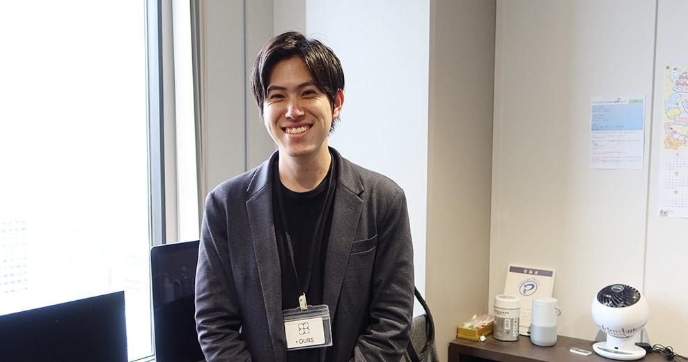 AYAKA SATOの写真